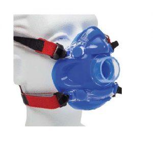 Mask 7450 V2