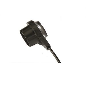 LED-hållare för DVT
