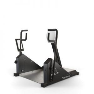 HUR – Chest Press Easy Access