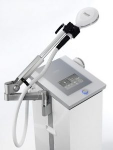Elektromagnetisk terapi emFieldPro